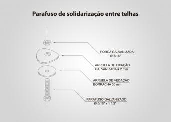 Acessórios Cobertura Acoport - 04