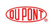 logo-dupont