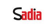 logo-sadia