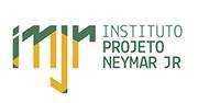 projeto-neymar