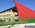 escolas (8)