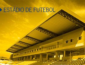 estadio-de-futebol