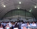 hangares (2)