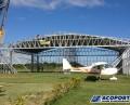 hangares (4)