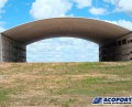 hangares (5)