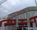 olimpiadas-acoport (11)