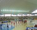 olimpiadas-acoport (13)
