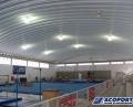 olimpiadas-acoport (18)