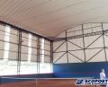 olimpiadas-acoport (26)