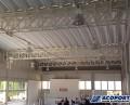 olimpiadas-acoport (30)