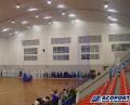 olimpiadas-acoport (6)