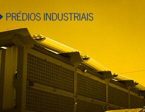 predios-industriais
